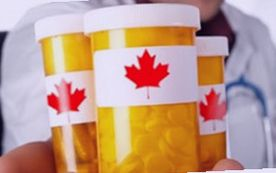 Canadian King Pharmacy Coupon Codes